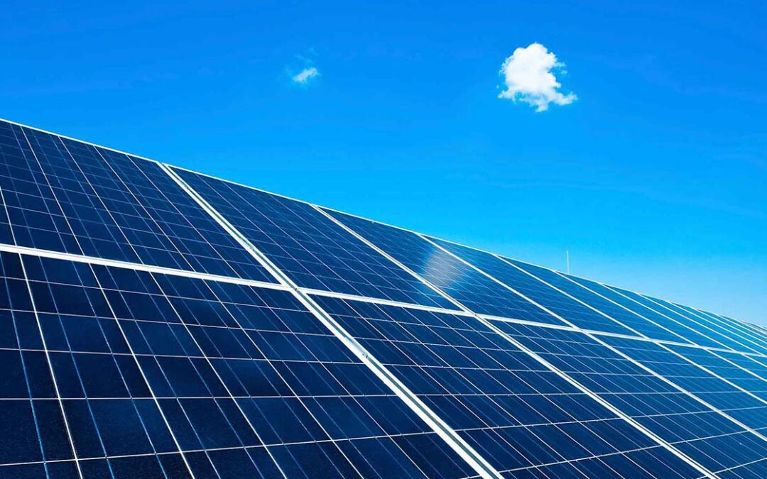 Instant Asset Write-off (IAWO) for Solar Systems extended until June 2022